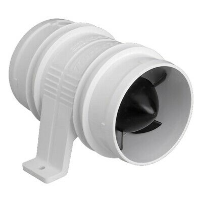 ATTWOOD Turbo Bilge Blower  Part# 1733-4