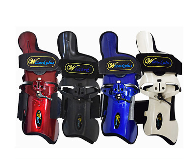 LOCKON-ACTION Bowling Ball Wrist Support Gloves Bowl Accessories Team N/_o