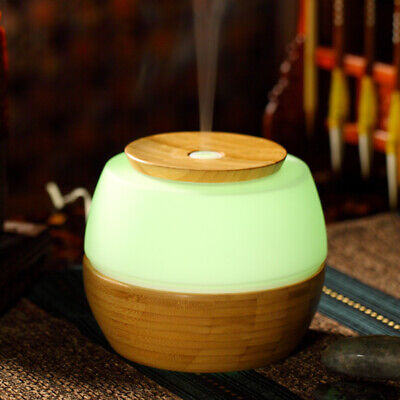 Idylis Ultrasonic Tabletop Humidifier Review | Table top