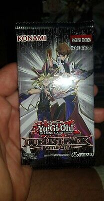 YUGIOH DUELIST PACK DIMENSIONAL GUARDIANS 1ST EDITION BOOSTER BOX BLOWOUT CARDS
