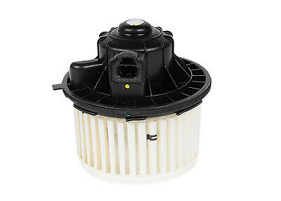 HVAC Blower Motor and Wheel ACDelco GM Original Equipment 15-80212
