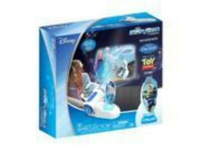 Disney Frozen Toystory Storytime Theater Projector Toy Kids Movie Apple Android 32 32 Picclick