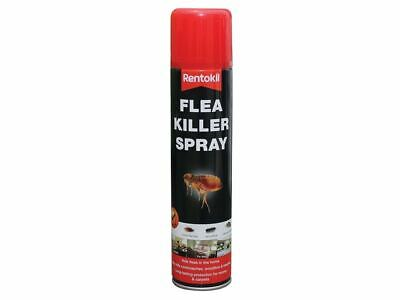 Flea Killer Spray RKLPSF200