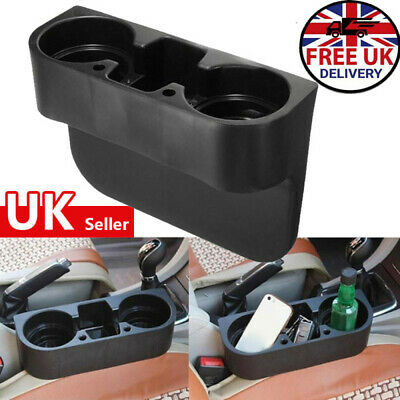 Preservation Parts Dashboard Dual Cup Drink Can Holder Vw T2 Bay 67-79 Brazilian