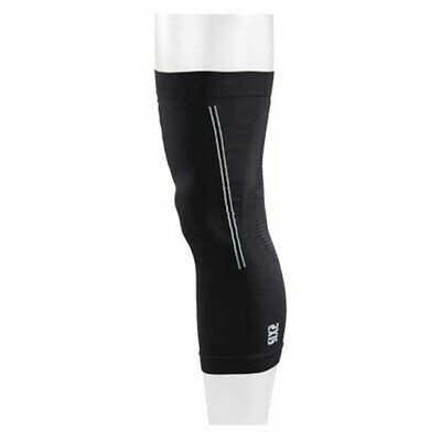 SIXS MANI ARMS AND LEGS WARMERS MEN´S CLOTHING BLUE
