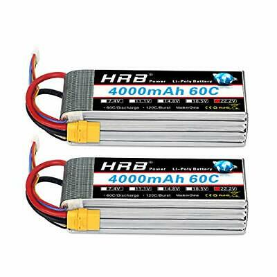 Jubatec battery lipo 3s with 11,1 volts and different kapazitäten and C-raten