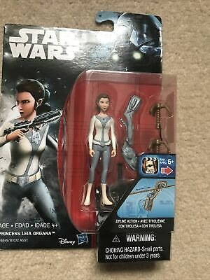 no figurine 3 blisters pochettes =110 stickers STAR WARS cartes disney ROGUE ONE