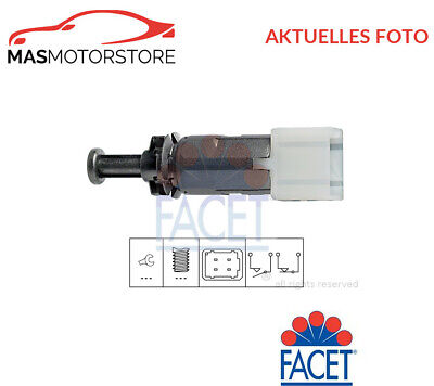 Sensor Kraftstoffdruck For Mercedes Smart OM639//640//642 A0061536028 A0071534328