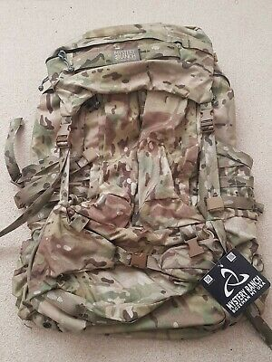 FFD Bandage First Aid Pouch SAS,UKSF,MTP,MULTICAM