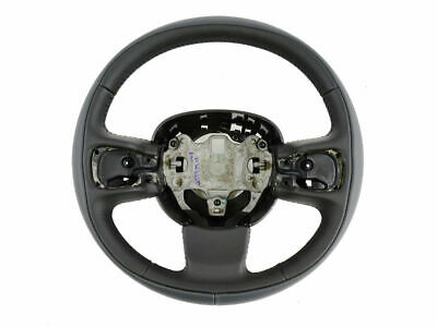 Steering Wheel Mopar 5NF54MD5AA fits 14-15 Fiat 500L
