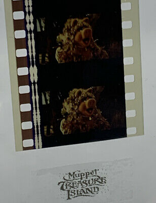 THE MUPPET SHOW VTG 1977 18 MAIL ENVELOPES 6/'/' MISS PIGGY STATIONERY SEALED SET