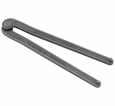 BikeMaster Timing Cover Plug Wrench 04-073