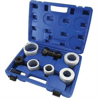 Astro Pneumatic® Exhaust Pipe Stretcher Kit #AP-78835