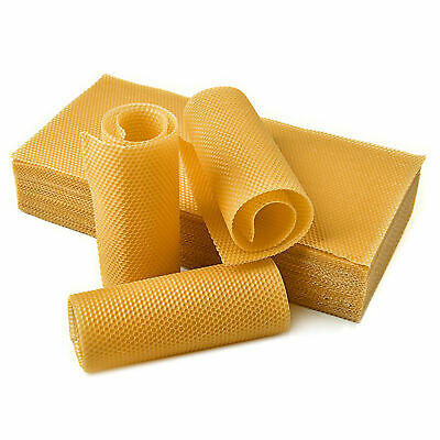 press honeycombs silicone matrices Dadan 410x280 mm cell 5.1-5.3mm Beekeeping