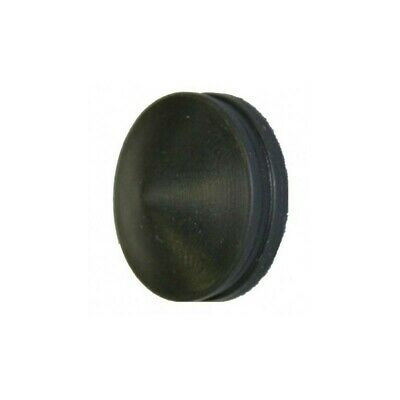 Medi-Dart Crossbow Replacement Protective End Cap Livestock Cattle MDPEC