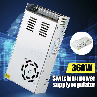 Digital Blood Pressure Monitor Upper Arm Automatic BP Machine Heart Rate Monitor