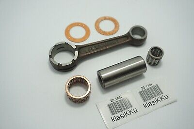 Yamaha RXS115 RXS RX115 YT115 Connecting Rod Kit NOS Aftermarket