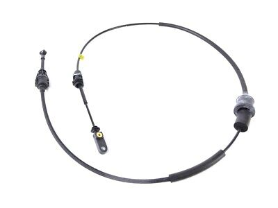 CHRYSLER OEM-Transmission Gear Shifter Shift Control Cable 4578168AB