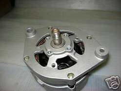 NEW - Bosch 14 Volt Alternator 5003261YA