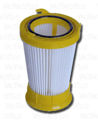 Hepa Filter for Eureka DCF2 # 61805 Victory & WhirlWind