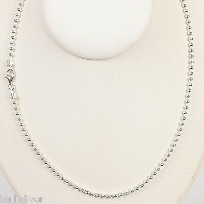 STERLING SILVER SNAKE CHAIN SOLID 925 IC000007