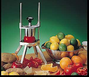 Nemco N55550 Apple Wedger Cutter for Food Prep