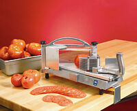 Nemco N56600 Easy Tomato Slicer II for Food Prep