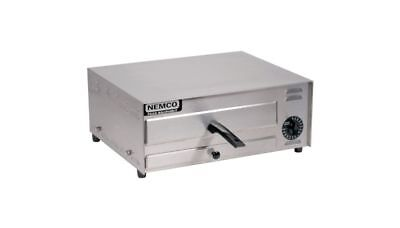 Nemco Pizza Oven #6215