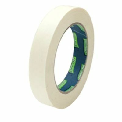 """Ultratape Masking Tape Contractor Pack 25Mm (1"""") 36 Pack"""