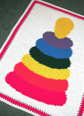Baby & Kids    Simple and clever craft ideas, sewing