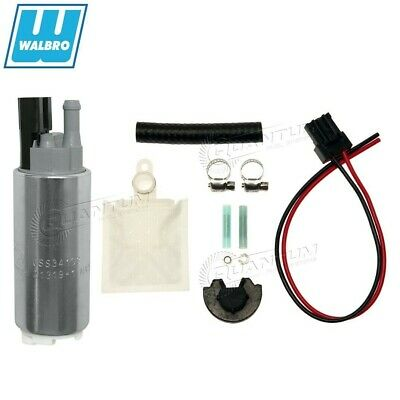 KEMSO 340LPH High Performance Fuel Pump for Toyota Camry 1985-1991