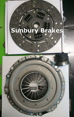 Holden Commodore clutch kit vn vp vr vs V6 Heavy Duty 1988 to 12/1996  T5