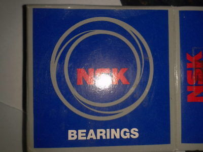 629.2RS.C3,9mm id x 26mm od x 8mm wide,sealed deep groove ball bearing,JAPAN