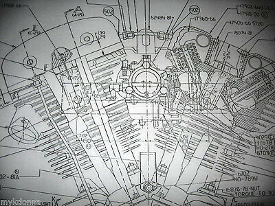 harley davidson 1340 engine diagram harley wiring diagrams online