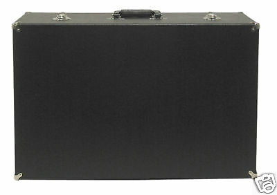 New Universal Baritone Marching Case (#6003MB)