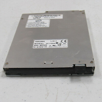 DELL OPTIPLEX GX260 LG DRN-8080B DRIVERS WINDOWS XP