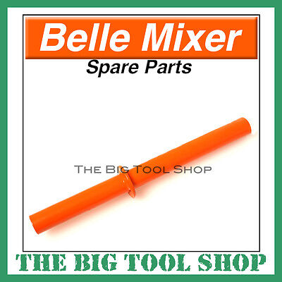 Belle Mixer Stand  Adapter (New), Part No. 900-26600