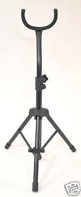 New Taylor DPS-BS50Y Bari Sax Stands