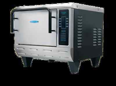 Convection Microwave Oven Rapid Cook Turbochef Tornado2
