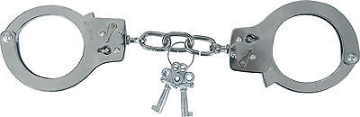 VIPER STANDARD HANDCUFFS FOR MILITARY Police SECURITY