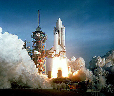 New! 1000+ SOLID-FUEL ROCKET PATENTS ON CD-ROM!!!
