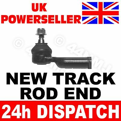 Ford Mondeo 00-07 inc TD / TDCi Tie Rod / Track Rod END