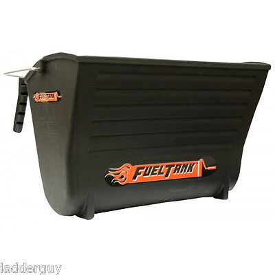 Little Giant Fuel Tank - ladder paint tray NEW ITEM!