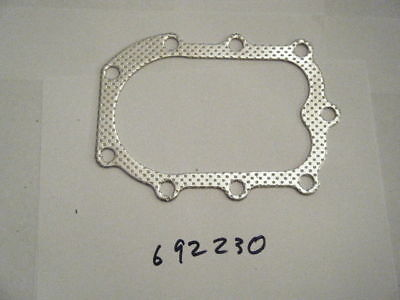 Briggs and Stratton Head Gasket p/n 692230