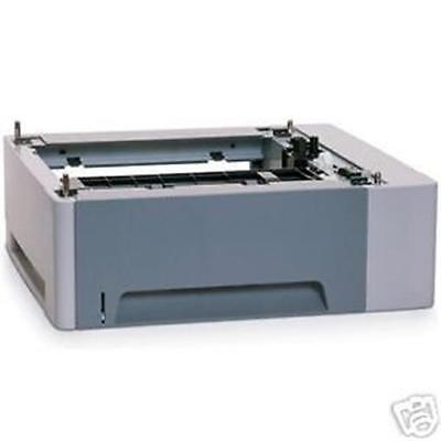 New Sealed Hp 500 Sheet Tray Q5963A For Laserjet 2400