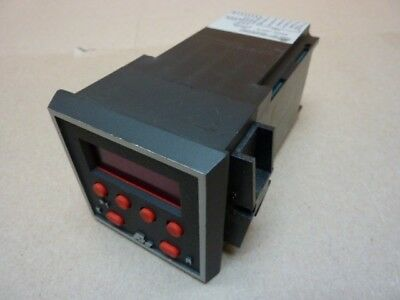 Red Lion Controls Counter LIBCIE00 New #28518