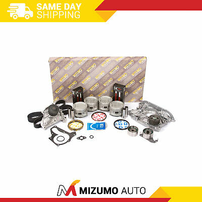 Fit Toyota Camry Celica 2.0 3SFE Engine Rebuild Kit