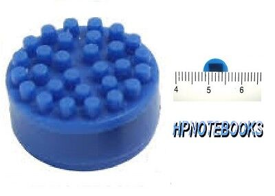 New Hp Compaq Ibm Dell Keyboard Trackpoint Rubber Cap Track Point