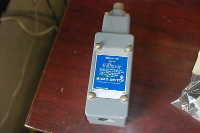 Micro Switch  2ML1   Never installed, No Box Save$