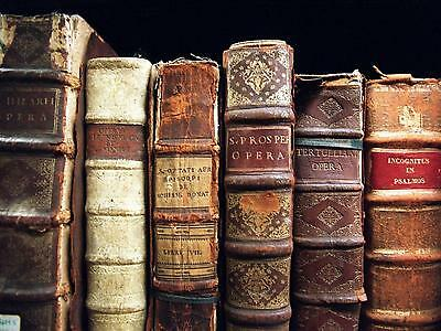 128 Books on the Spanish and American War  1898